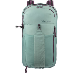 Marmot Tool Box 20 Backpack blue agave